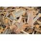 广州白云区回收废品厂家电话 今日价格 高价收购废铁