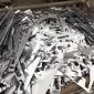 石基�U�X�X屑回收 �|涌�U印刷�X板回收公司 格查�新�酉�