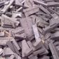 �V州番禺�^�U模具回收�r,�~模具回收,�S埔�^永和�U塑料回收