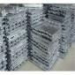 越秀�^�U�X回收公司 �U�X�X屑回收 公司回收生�a加工