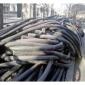 荔湾区废通信电缆回收  废铝回收 废电缆回收信息