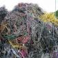 150�X�回收�S家��-3-70��|回收