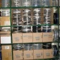 安徽线路板回收 电子产品废料回收开关外壳