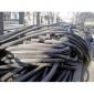 南沙区生产用电线电缆回收 广州阻燃通信电缆回收 废电缆回收每米单价公司