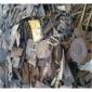 �V州增城�^�U�F�r格  �F屑回收�r格�蟊� �U品回收�挝�