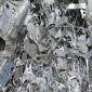 �V州南沙�S房拆除收�公司