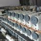 �|莞�V州深圳惠州�e置�C械回收洗�煸O�浠厥丈��a加工�O�浠厥�