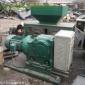 东莞广州深圳惠州饲料设备回收木工机械回收五金模具回收