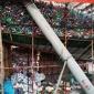 �U塑料回收站 安徽弘盛�� �U��塑料回收 工�S�U塑料回收站