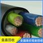 珠海工�S��|��U料回收,�U�f��|�~回收,�U�f金�倩厥�