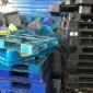 PET塑料回收 PP塑料回收 再生塑料回收 安徽弘盛��