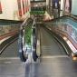 上海�梯回收-扶梯回收常年上�T高�r收�二手�梯