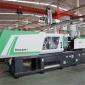 东莞高价回收二手注塑机,回收工厂旧注塑机,收购工厂机械设备