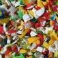 珠海塑料回收�r �V�|塑料回收工�S 塑料回收�S 亮�S再生�Y源回收