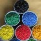 肇�c塑料回收�r�X �V�|塑料回收�S 亮�S再生�Y源回收