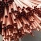 安徽紫铜黄铜回收 废铜回收价格 工业废旧金属上门回收