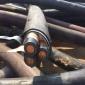 开封通信电缆回收 废铜回收的