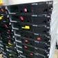 江�K品牌服�掌骰厥展�司/南京服�掌骰厥�/高�r��X回收、二手��X回收、�W吧��X回收、�P�本回收、�子�O�浠厥铡㈦�子元件回收
