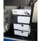 甘南废旧化验设备安捷伦液相仪回收