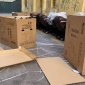 强梅红 废品回收 废旧纸张收购 长期收购