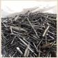 �高速��@�^收�_回收高速��@�^_�U�f高速工具�回收