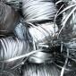 工厂直收废铁 废旧金属高价回收 废铝回收厂家