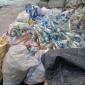 贵州酒瓶回收站 高价回收非诚勿扰