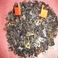 硬�|合金回收 ��地回收�U�u�回收�r格 地�^�U�f�u�回收 �u��цF回收 各�N�u��U料高�r回收