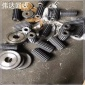 惠州�U�f�@�^回收_回收工�S�U�f�@�^_�U�f高速工具�回收
