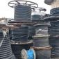 克拉玛依铝导线回收 高价废铜回收