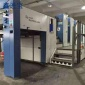 中山回收�C械�C器�O��,二手印刷�C回收,回收�U�f�O��