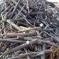�U�F回收公司��   高�r回收�U�F