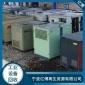 工业设备回收 宁波供应废旧设备回收 机械工业设备回收高价回收