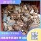 废品回收 宁波废品回收 废旧金属 有色金属