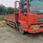 货车回收 报废汽车回收 报废货车回收 报废车注销流程