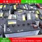 深圳�U�池回收 ��安�U�池回收24小�r再� ���d�Y源回收