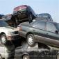 轿车回收 报废汽车回收 各地小轿车回收