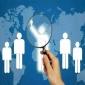 人事外包 专业团队在线解答.降低人力资源管理成本,提高人力资源管理效率,提高员工满意度