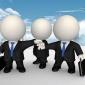 人力资源代理公司 专业团队在线解答.降低人力资源管理成本,提高人力资源管理效率,提高员工满意度