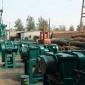 梦琪回收 福建工厂企业积压库存废旧机械 泉州上门回收 废旧金属纸皮电器回收 种类多高价回收