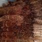 梦琪回收 金属回收 铜线铝片钢铁钢筋电缆旧报纸回收 电线电器电机回收 大量回收 泉州上门回收