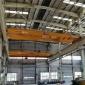 天车回收旧天车回收价格天车拆除回收公司北京地区长期回收天车龙门吊