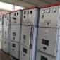 �U�f配�箱回收 吉林�U�f配�箱回收�r格 高�r回收