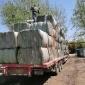 废编织袋回收 回收废旧编织袋 合肥回收废旧编织袋 高价回收 上门服务