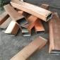 铁岭废铜回收价格查询/废铜回收厂家及价格/废铜回收站