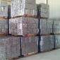 东莞高价模具回收,废铝合金上门回收,废铜废金属回收
