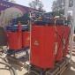 电力变压器回收 干式变压器回收 废旧变压器回收