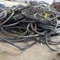 宁波积压物资回收公司 南京废旧库存收购 泰瑞宝现场评估