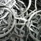 仓库积压物资回收 沐馨 天津物资回收厂 废旧电缆回收