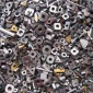�U�f�u�回收_���M回收_�K州�u�回收_�U�u�回收大量回收